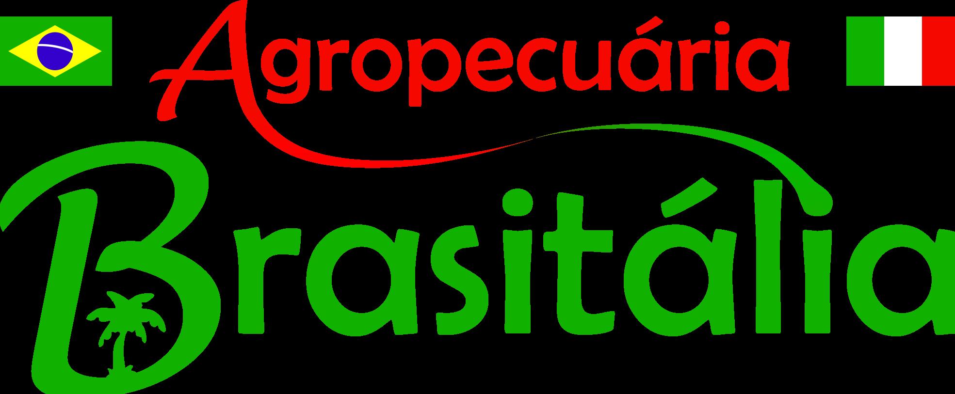 Agropecuária Brasitália